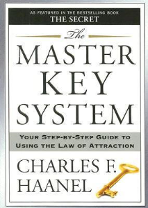 The Master Key System (with chapter summaries) by Charles F. Haanel | eBooks | Self Help
