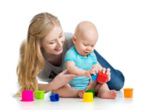 First Additional product image for - Start a Baby Sitting Business