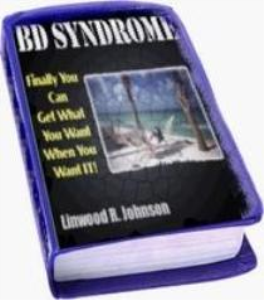 BD Syndrome by Linwood R. Johnson | eBooks | Self Help