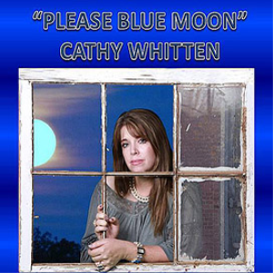CW_Please Blue Moon | Music | Country