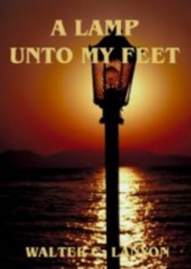 A Lamp Unto My Feet  by Walter C. Lanyon | eBooks | Self Help