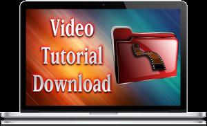 Jazz Run - Chord Breakdown (Db) - Starling Jones,Jr. - Piano Tutorial Download | Movies and Videos | Educational