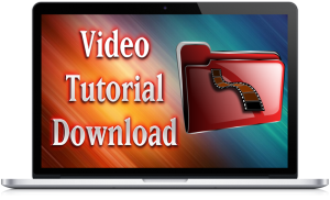 Total Praise (Db) - Richard Smallwood - Piano Tutorial Download | Movies and Videos | Educational