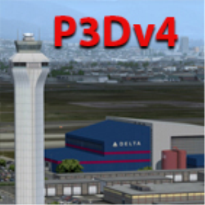 salt lake city int - p3dv4   .exe