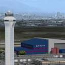 Salt Lake City Int - P3dv4   .Bin 2 | Software | Games