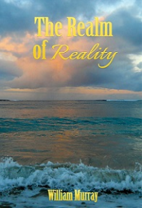 The Realm of Reality by W. John Murray | eBooks | Self Help