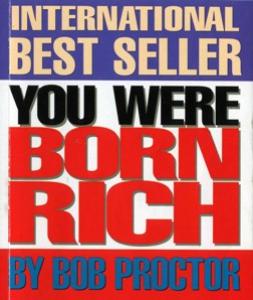 You Were Born Rich  by Bob Proctor | eBooks | Self Help