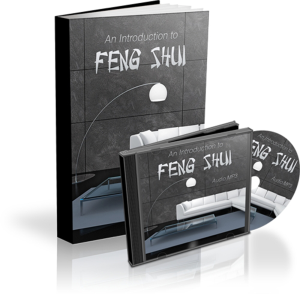An Introduction to Feng Shui | eBooks | Mystery and Suspense