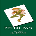 Peter Pan (Peter and Wendy) | eBooks | Children's eBooks