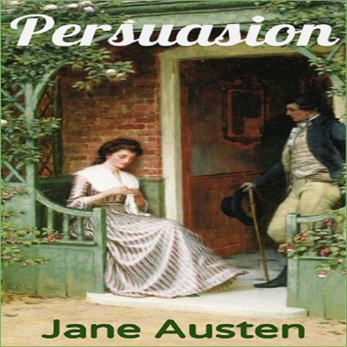 First Additional product image for - Persuasion