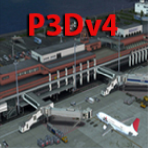 Nagasaki Int - P3dv4 | Software | Games
