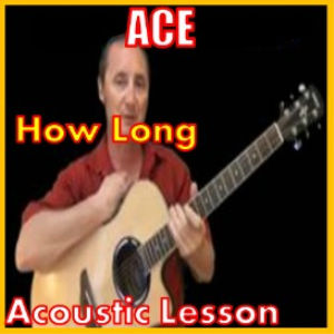 Learn to play How Long by Ace | Movies and Videos | Educational
