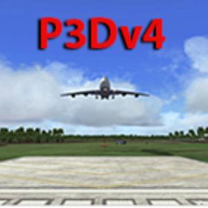 Fua'Amotu - P3dv4 | Software | Games
