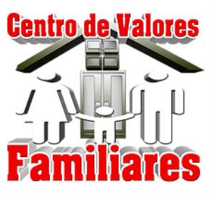 juventud en  crisis - 052417 como una familia