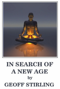 In Search of a New Age by Geoff Stirling | eBooks | Self Help