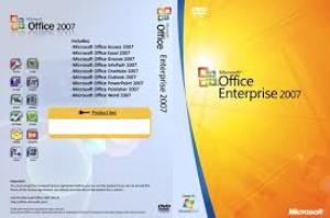 microsoft-office-2007-enterprise-edition-genuine-software-10-computer-uses  microsoft-office-2007-enterprise-edition-genuine-software-10-computer-uses  microsoft-office-2007-enterprise-edition-genuine-software-10-computer-uses  microsoft-office-2007-enterprise-edition-genuine-software-10-computer-uses  microsoft-office-2007-enterprise-edition-genuine-software-10-computer-uses have one to sell? sell now microsoft office 2007 enterprise edition - genuine software- 10 computer uses