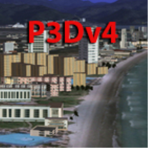 Puerto Vallarta - P3dv4 | Software | Games