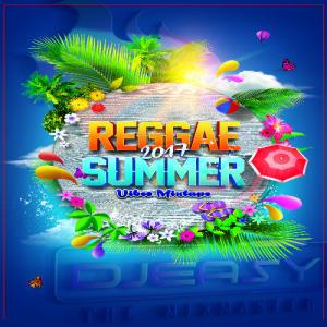 New Reggae 2017 Summer Vibes Mixtape Jah Cure,Tarrus Riley,Sizzla,Devano,Beres,Chronixx&More | Music | Reggae