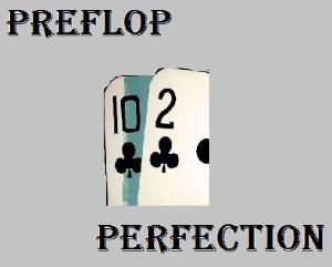 Preflop Perfection Vid 6 – Multiway Preflop Scenarios | Movies and Videos | Training