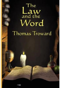 The Law and the Word by Thomas Troward | eBooks | Self Help