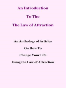 An Introduction to The Law of Attraction by Wendy Wallace | eBooks | Self Help