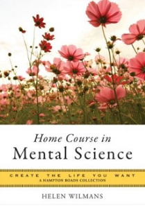 Home Course in Mental Science by Helen Wilmans | eBooks | Self Help