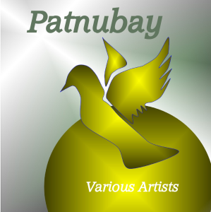 Patnubay Album With Guitar Chords | Music | Gospel and Spiritual
