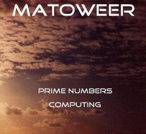 Matoweer | Software | Developer