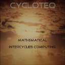 Cycloteq | Software | Developer