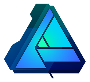affinity designer 1.4.1 (mac)