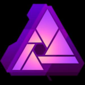 affinity photo 1.4.1 (mac)