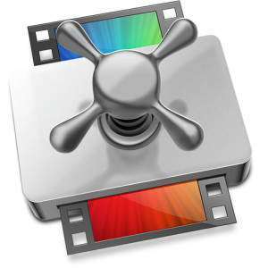 Compressor 4.2.2 (MAC) | Software | Audio and Video