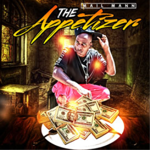 The Appetizer | Music | Rap and Hip-Hop