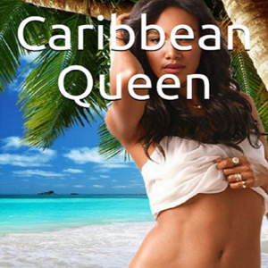 Caribbean Queen | eBooks | Fiction