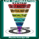 Zoe/Zoe Life Optimization 1 Year Home Study Course | Other Files | Everything Else