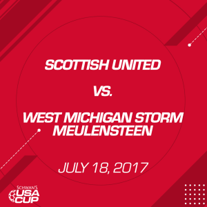 girls u16 gold: scottish untied 2001 v. west michigan storm meulensteen 01