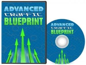 advanced traffic blueprint (videos)