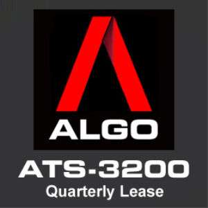 ats-3200 (3 month lease)