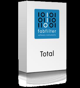 fabfilter full bundle osx