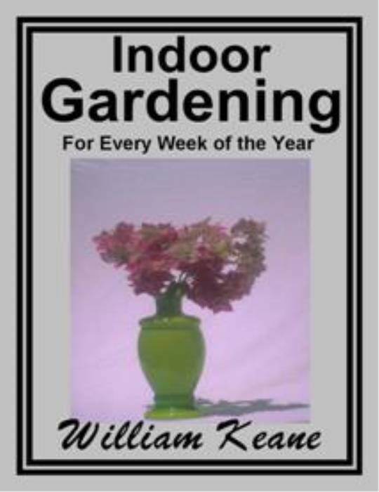 First Additional product image for - How To Do Indoor GARDENING Grow Garden Planting For Every Week Of The Year eBook