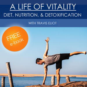 A Life of Vitality | eBooks | Health