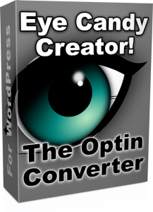 Optin Converter | Software | Add-Ons and Plug-ins