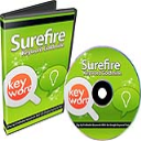 Surefire Keyword Goldmine | Movies and Videos | Other