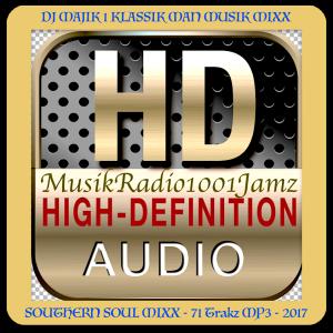 DJ MAJIK 1 Free Party Blues Mixshow Sampler | Music | Blues