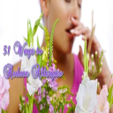 How to Reduce Allergies in 51 Ways | eBooks | Health