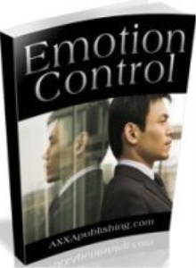 emotion control by paul ekman