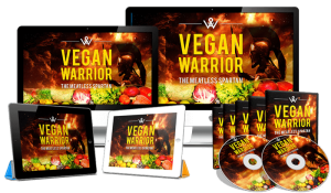 Effective Strategies On How to Start Your Vegan Fitness Plan w/ 8 Videos | Movies and Videos | Fitness