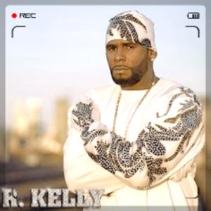 R. KELLY's Slow Jamz Anthem By DJ MAJIK 1 Klassik Man Musik Mixx 2017 Master Mixx   Music   R & B