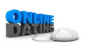 Online Dating Secrets | eBooks | Romance