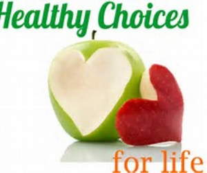 Healthty Choices Ebook 3 Pack | eBooks | Health